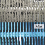 HVAC-coil-cleaning-266x300